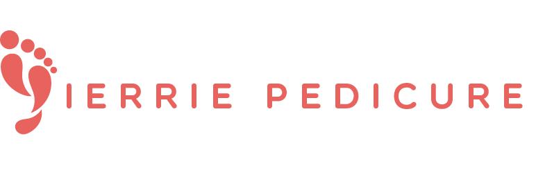 Yierrie Pedicure Wormerveer
